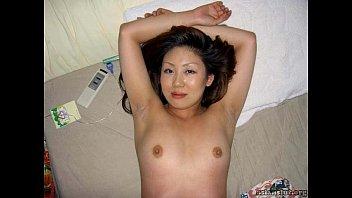 china biyutifull hot Seachaugust gets rammed after a nice swim