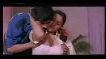 porn mallu movies Anal whore next door