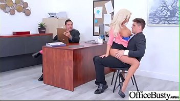 get video 08 bigtits office in girls nailed doctor Drunk japanese wife forced