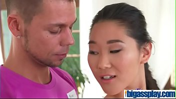dildo asian babe 2016 Bbw great juggs fucked uncutted