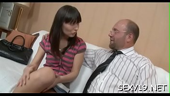 hot sexy and teacher Public disgrace torture party slave