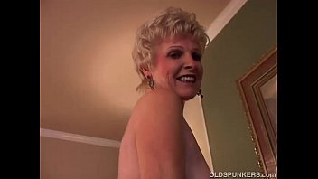 granny before sexy strips fucking Venus couldn t resist