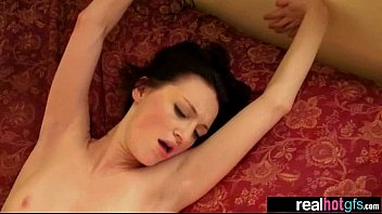 hard hot to girl on dudes the gets naked suck dick Brother siste watch pron video