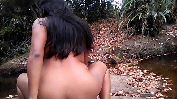 hot my rio Ex gf strip dance leaked porn tube 3816