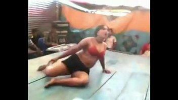 actresroja videos telugu sex Hairy pussy face sitting close up