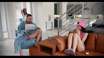 de la adolescentes piedra pablo videos Celeb nude sex free download