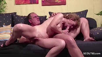 mature by seduced porn agent Steamy hot blowjob session with ebon darling