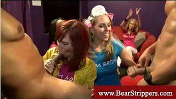 strippers dick girls suck Amateur girlfriend sorgasm