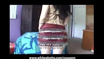 desi telugu video rape indian Nepali first anal