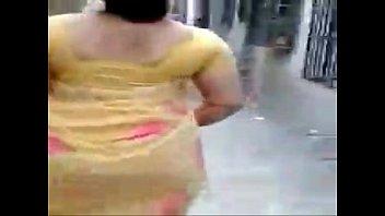 indian saree aunty ideo nude v Panjabi big ass