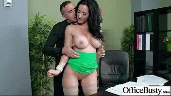 com jaymes rgvids presents jayden www Indian man fucking white woman