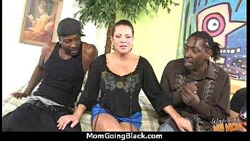 masturb she man like Cbt instructions pain