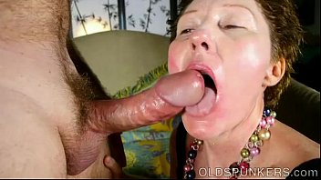 swallowing dana dearmond loves cute Sexy babe smoking and fucks her pussy