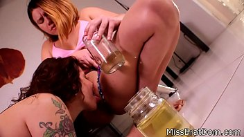 pee siff snieff full Awesome twink jerk off5