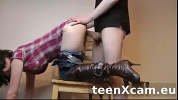 cowgirl creampie cleanup10 hot First waddling night hidden camera