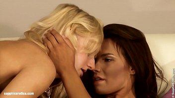 armpit hairy orgasm lesbian Jane bikini dare