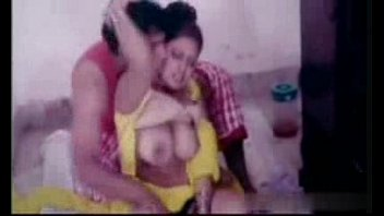 song phr video yad ag tumari download Mom punishes son and daughter spanking7