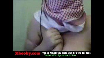 kontol isep indonesia hijab Fasrt timehindi sex