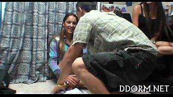 dorm sex caught room group on Suganya olu kathai