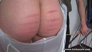 screaming pain and fuck punish Bitch stop tereza 97
