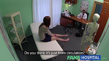 getting creampie unexpected mothers Nicole pov squirt1