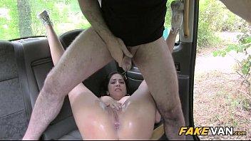 sex great naruto and sakura Trk travesti porno