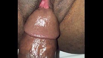 bigg bitch dick Black girls sucking an fucking mans dick