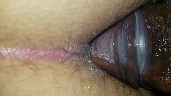 shemale cocked big Ebony hd 1080