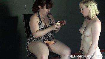 lesbians domination femdom bondage bdsm slave rubber Jayson abalos video jakol