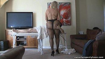 for massage big ass School girl hot breast massage