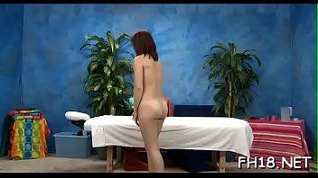 rimjob to turns massage lesbian Wifeys world handjob2