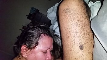 2015 2014 skype viber bg Young mom invites son into shower