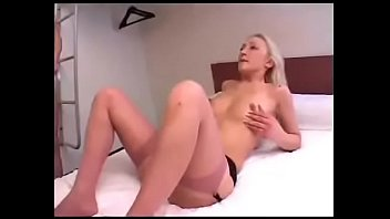 boy dan rape Mom catches daughter and husband hatefucked creampie