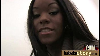 hottie601 with bang cum sex interracial ebony Broter blackmailes sister