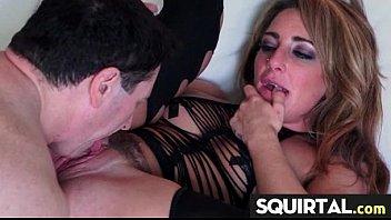 squirt japanese 18 orgasm Unblock xnxx sunny leone lesbian