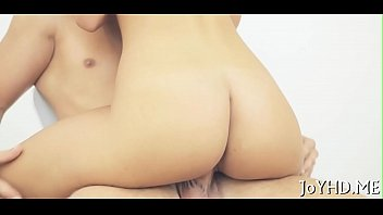 orgasm10 stickam pussy young Joven amateur latina webcam