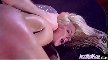 comp volt jessie Brorher seduces sister