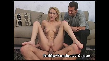 my wife fuck watch Azhotporncom japanese widow in black hardcore fuck at xvideos4