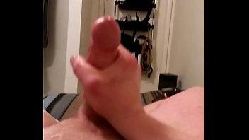 fucking scooby doo velma Real amateur porn porno amatoriale vero moglie matura mature wife