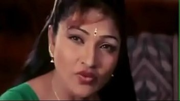 download desi bhabhi movie mp4 blowjob Korean actress massegess