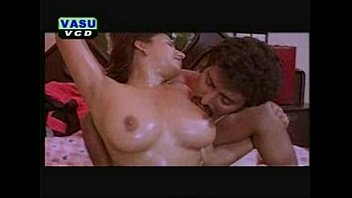 indian xxxvideo kaif4 www actress bollywood katrina Spit soaking pussy
