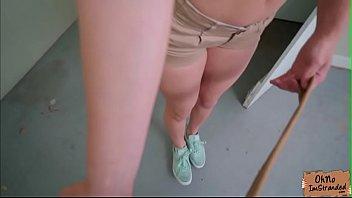 high thigh lift skirt Kusum jhaba rishikesh