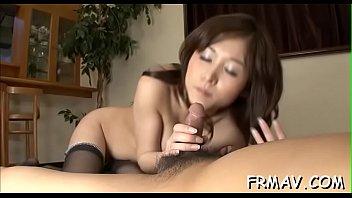 masturbing japanese cabine Homemade bi husband wife