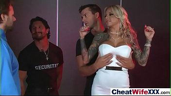 britney spear porn tube Most painfull orgasm vedio
