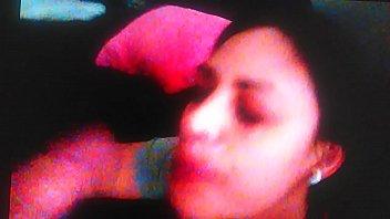 26 two myanmar taking sex wife video 2013 march Argentina de 20 cm