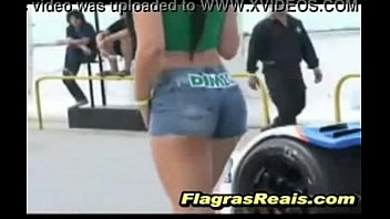 jean in her fucked shorts 1080 p porn
