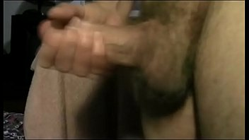 tube sm filio Video1090 eta suchka sdealala minet srazu dvoim parnyam