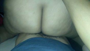 janine hitchiker alia Indian ladies eating breast men