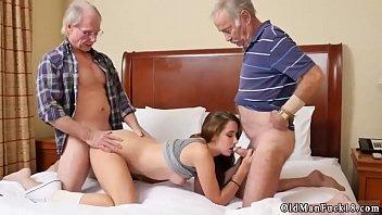old men solo Audrey bitoni lesbian schoolgirls