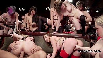 files bdsm 076 Porn sex video download